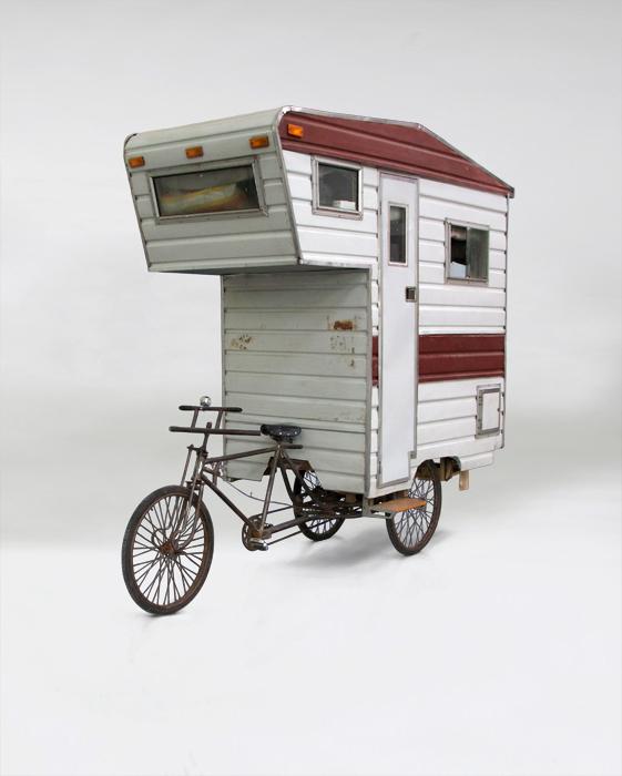 5_camperbike3