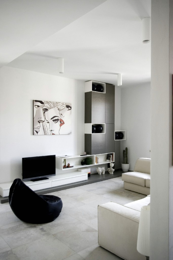 http://www.designbuildideas.eu/interior-design-color-schemes-black-and-white/
