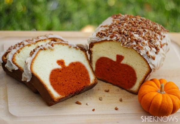 peekaboo-pumpkin-pound-cake-main