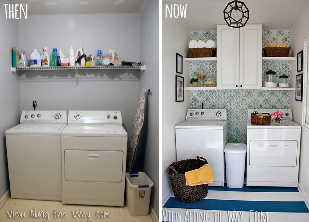 לפני-אחרי: מה שתשומת לב יכולה לעשות.
