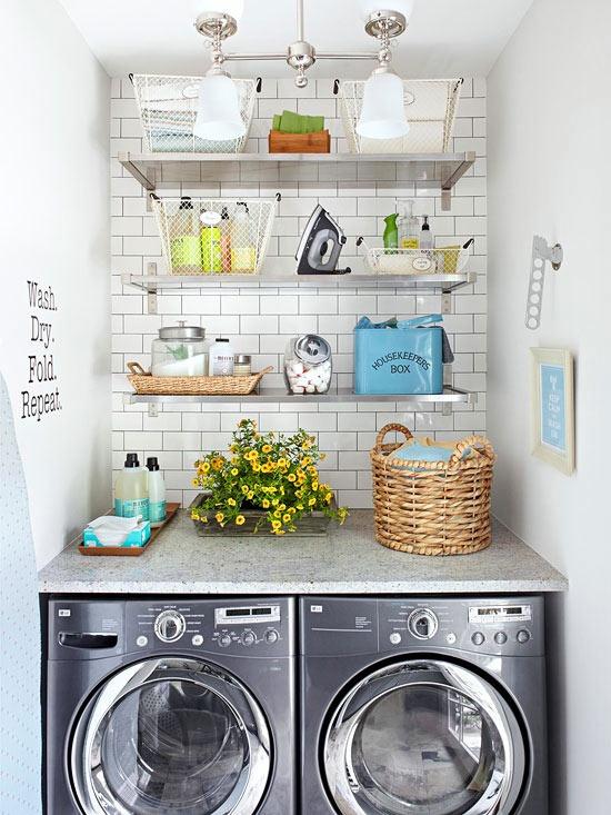 משטח לקיפול הכביסה