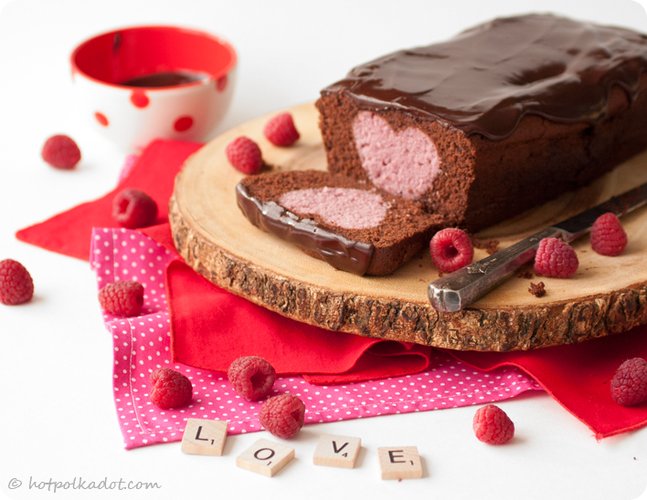 Chocolate-Raspberry-Forbidden-Love-Cake4