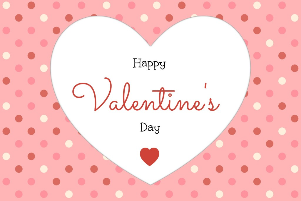Valentine-day-cards-1024x683